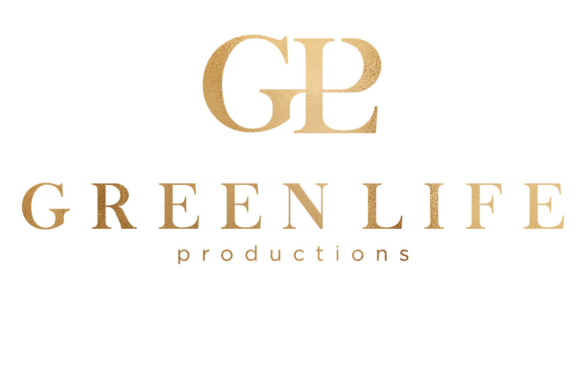 Greenlife Productions